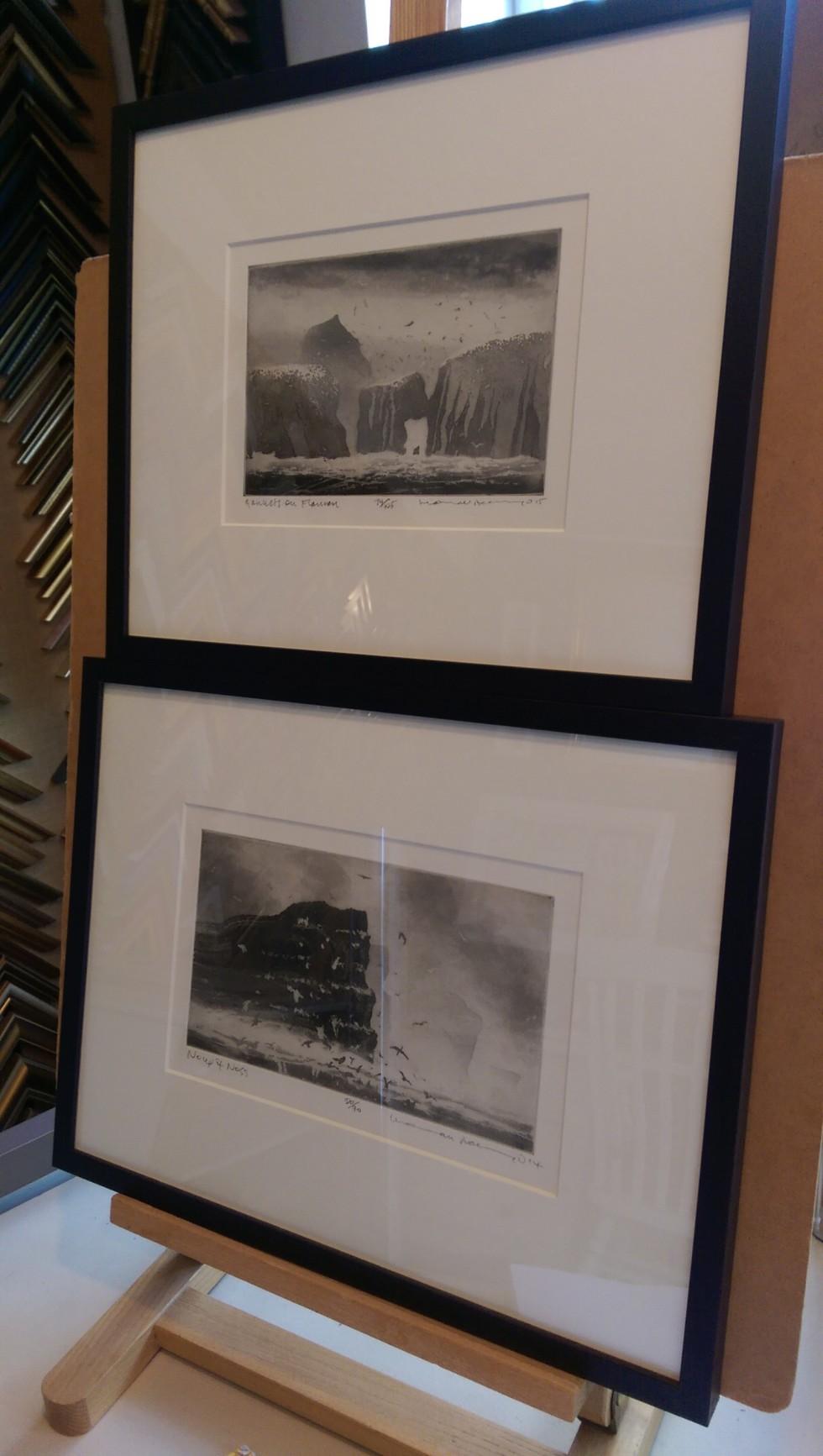 Großartig Bild Framing Mounts Fotos - Bilderrahmen Ideen - szurop.info